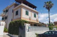 Albergo Villa Marina Image