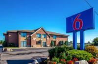 Motel 6 Buffalo - Amherst Image