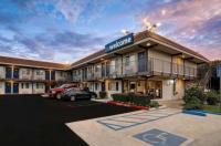 Motel 6 Sacramento - Rancho Cordova East Image