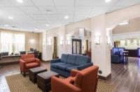 Holiday Inn Express Hotel & Suites Allen Park - Dearborn Image