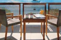 Aegeon Beach Hotel Image