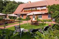 LandKomfort Hotel Große Drieling Image