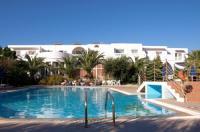 Eristos Beach Hotel Image