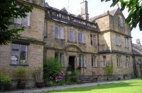 Bagshaw Hall Image