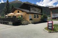 Hotel Pizzeria Selva Image