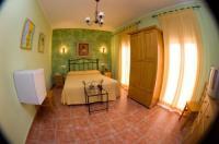 Hotel Rural El Arriero Image