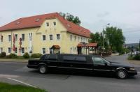 Hotel Ausspann Image