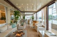 Hotel Orchidea Image