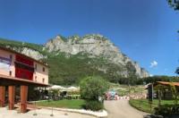 Hotel Ciclamino Image