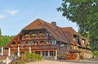 Hotel Hirschen Image