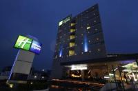 Holiday Inn Express Toluca Galerias Metepec Image