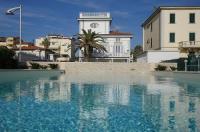Residence Villa Piani Image