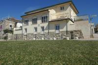 Appartamenti Villa Livia Image