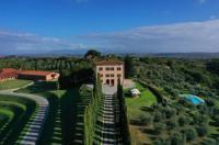 Relais Villa Grazianella Image