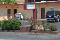 Tamalpais Motel Image