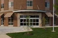 Residence Inn by Marriott Fairfax City Image