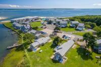 Green Harbor Resort Image