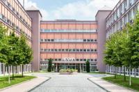 AZIMUT Hotel Munich Image