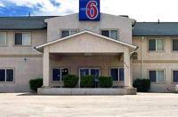 Motel 6 Nephi Image