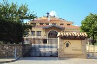 Hotel de Montaña Rubielos Image