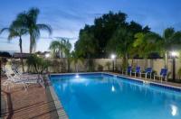 Super 8 Bradenton Sarasota Area Image