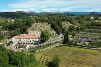 Le Couvent Des Minimes Hotel & Spa Image