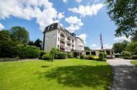 Hotel Vogtland Image