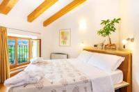Hotel Garni Al Frantoio Image
