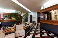 Hotel Letizia Image