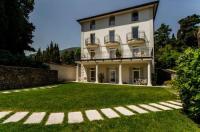 Villa Mughetto Image