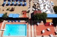 Hotel Promenade Image