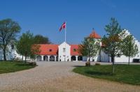 Hotel Thorstedlund Image