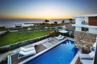 Paradise Cove Luxurious Beach Villas Image