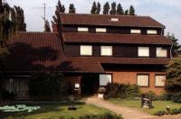 Landhaus Berger Image