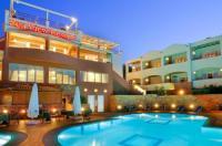 Sea View Resorts & Spa Image