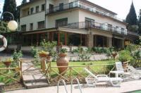 Villa Belvedere Image