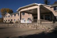 Affordable Inns - Cedaredge Image