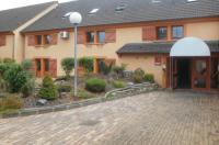 Mondhotel Chelles Image