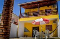Casa na Praia São Miguel Dos Milagres Image