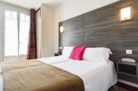 Hotel Le 21 Image