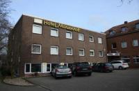 Hotel Marienhof Image