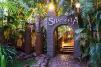 Shangri-La Country Hotel & Spa Image