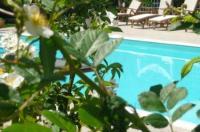Hotel Avra Image