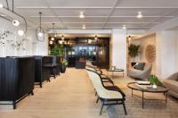 Staybridge Suites New Orleans Image