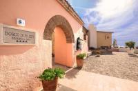 Borgo di Fiuzzi Resort & SPA Image