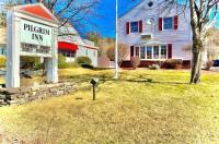 Pilgrim Inn Image