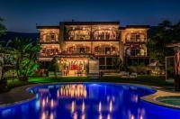 El Chante Spa Hotel Image