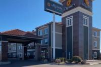 La Quinta Inn & Suites Gallup Image