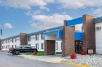 Motel 6 Gillette Image
