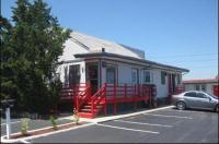 Bay Drive Motel West Atlantic City Image